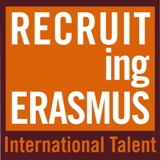 Recruiting Erasmus
